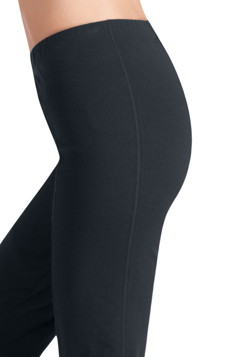 ActivShaper™ DLX Slimming Bootcut Pants - View 2