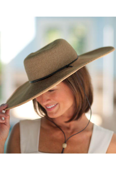 Ultimate Sun Hat - View 2