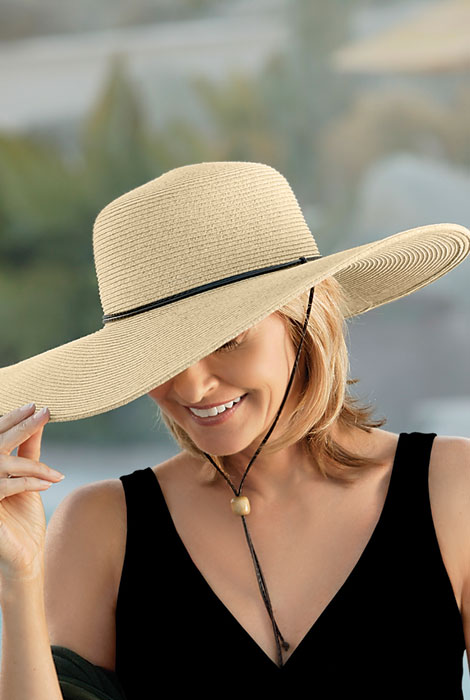 Ultimate Sun Hat - View 3