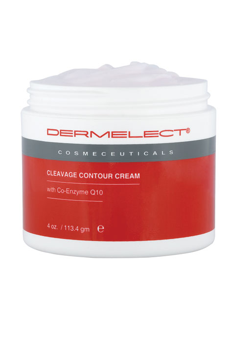 Dermelect® Cleavage Contour Cream - 4 Oz. - View 2