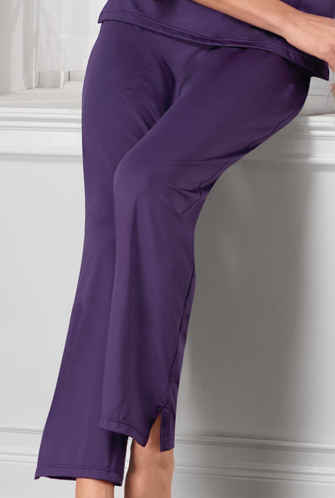 Goodnighties® Sleep Pants With Ionx® Technology - View 2