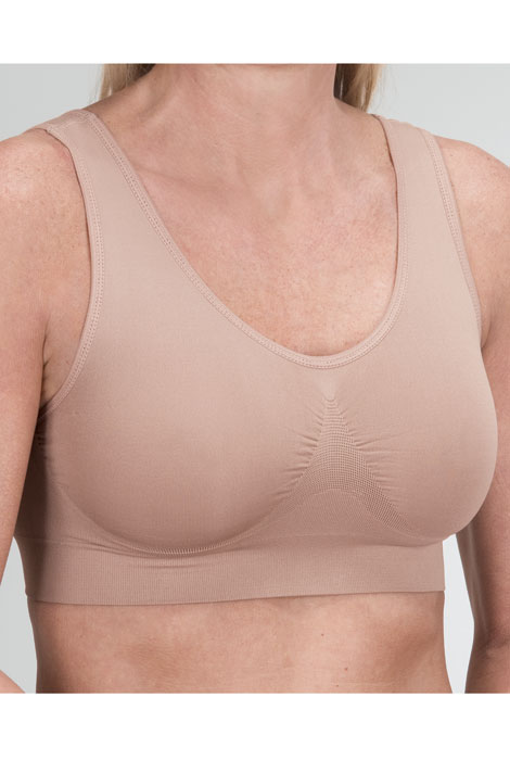 Bra-Tastic® - Set of 3 - View 4