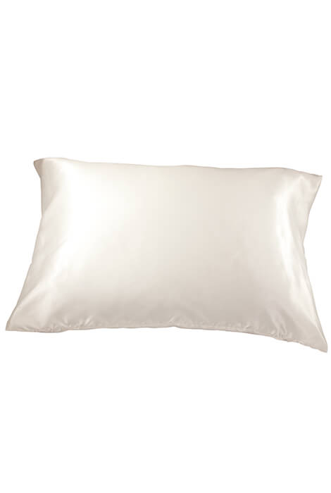 Satin Pillow Case - View 3