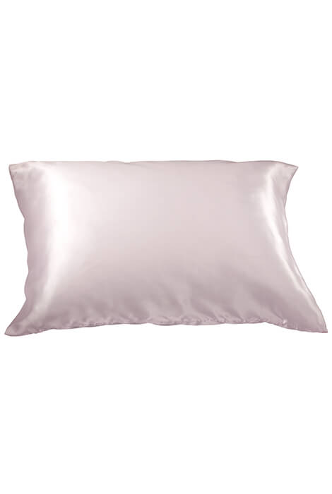 Satin Pillow Case - View 4