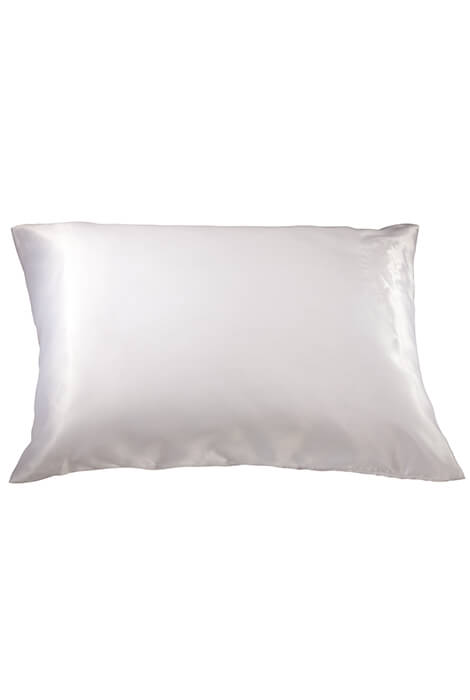 Satin Pillow Case - View 5