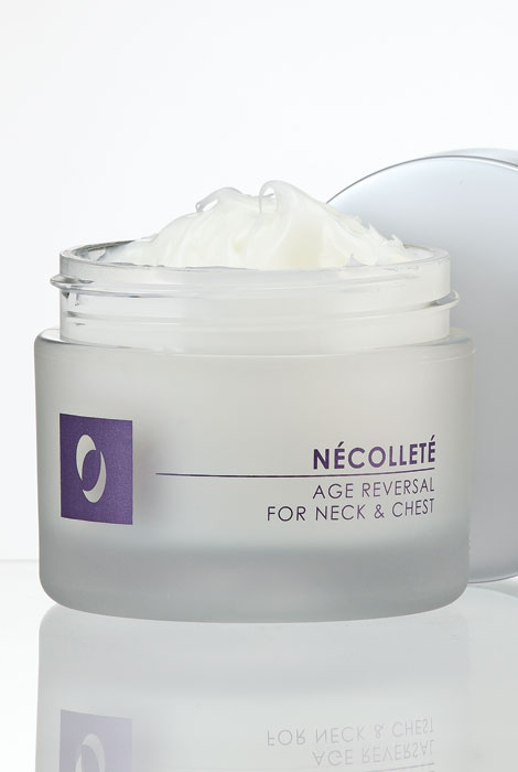 Necollete Age Reversal Neck and Chest Cream - View 2