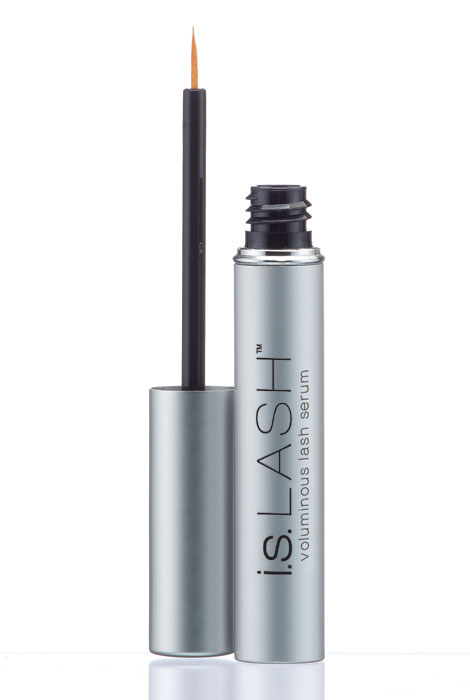 i.s. LASH Eyelash Growth Serum by Innovative Solutions - View 2