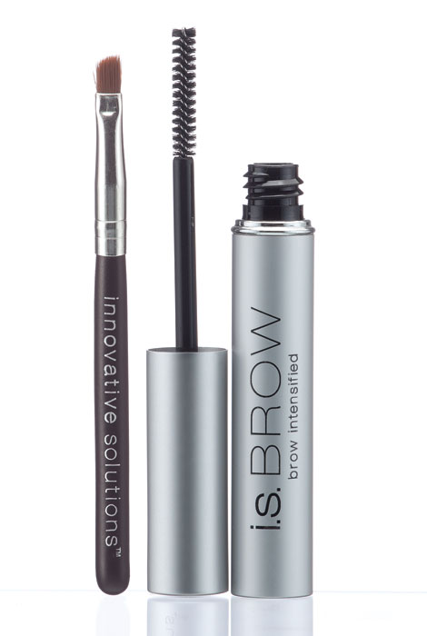i.s. BROW Intensified Eyebrow Enhancer by Innovative Solutions - View 3