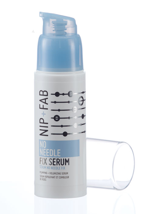 No Needle Fix Serum - View 2