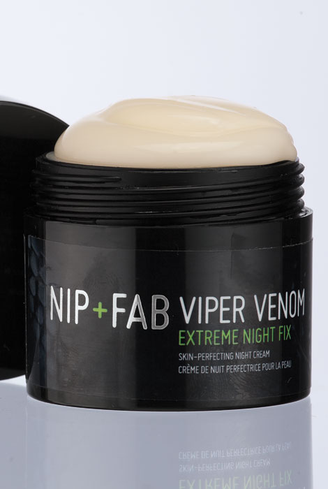Viper Venom Extreme Night Fix - View 2