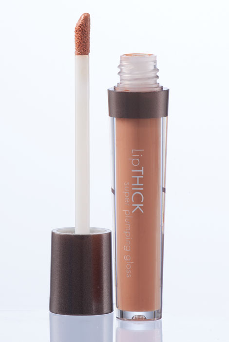 Sorme Lip Thick Plumping Lip Gloss - View 3
