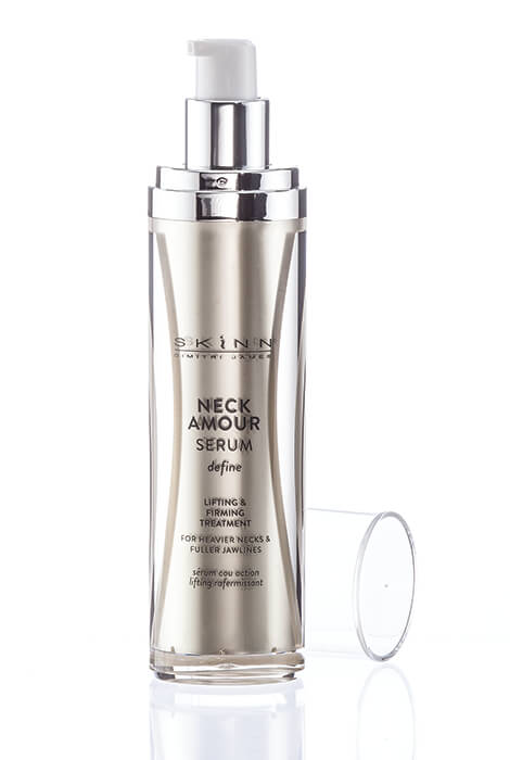 Skinn Neck Amour Serum Define Lifting & Firming Treatment - View 2