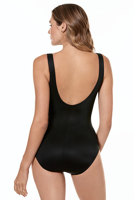 Miraclesuit® Layered Escape Suit - View 3