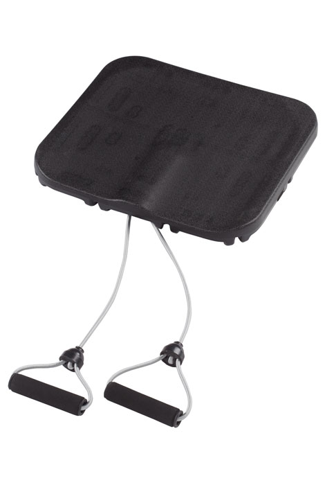 Home Gym Chair Exerciser - View 4