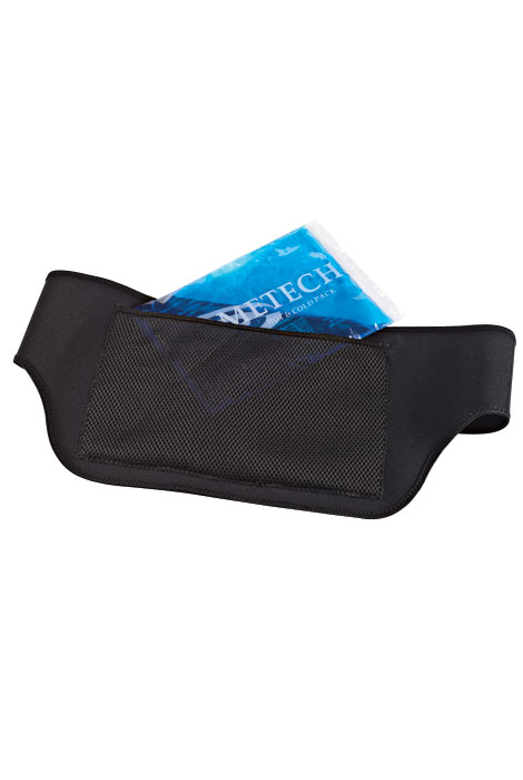 Neoprene Hip & Back Hot/Cold Pack - View 3