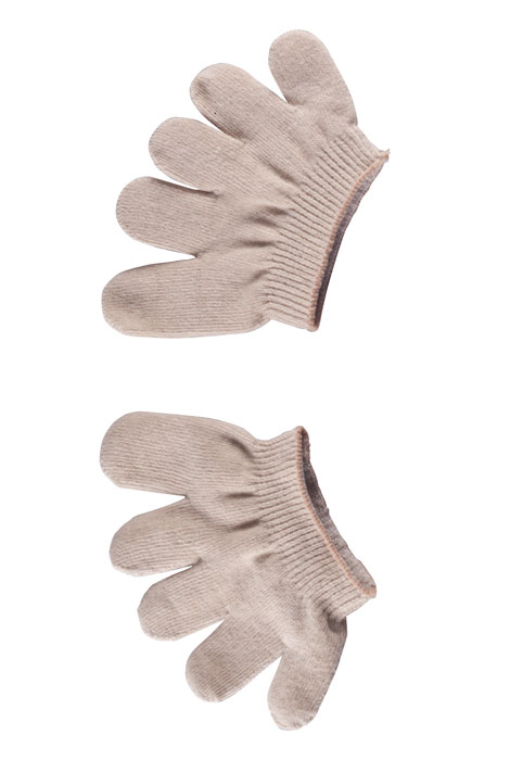 Healthy Steps™ Anti-Slip Forefoot Toe Socks - View 3