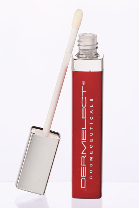 Dermelect® Smooth Lip Volumizer - View 2
