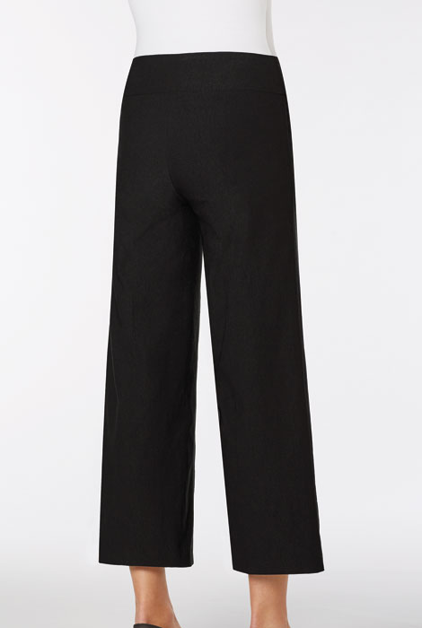 Lisette™ Gaucho Pant - View 4