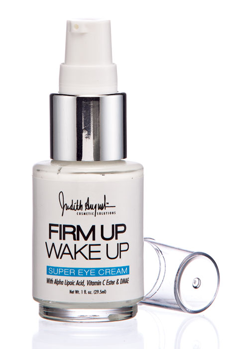 Judith August™ Firm Up Wake Up Super Eye Cream - View 2