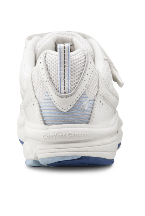 Dr. Comfort Victory Women's Athletic Shoe - View 3