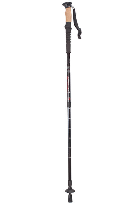Walking Poles, Set of 2 - View 3