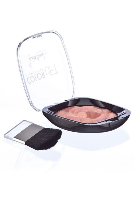 Judith August™ Color Lift Beauty Blush - View 2