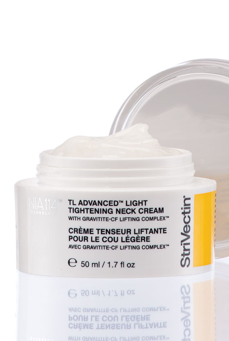 StriVectin® TL Advanced™ Light Tightening Neck Cream - View 2