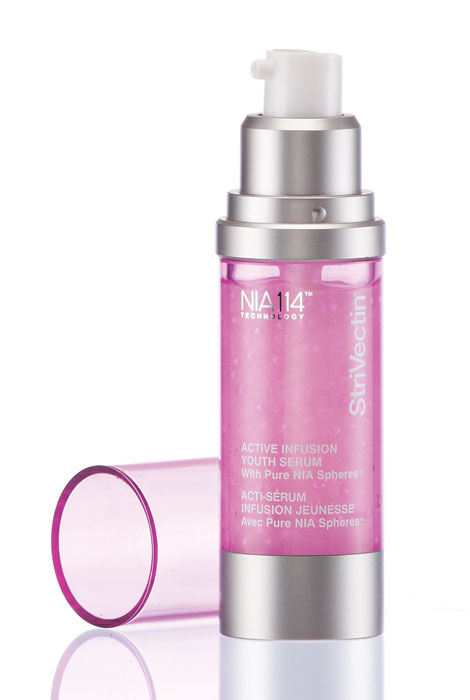 StriVectin® Active Infusion Youth Serum - View 2
