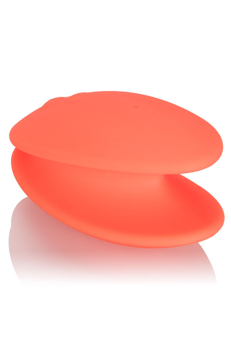 Mini Marvels Silicone Marvelous Massager™ - View 3