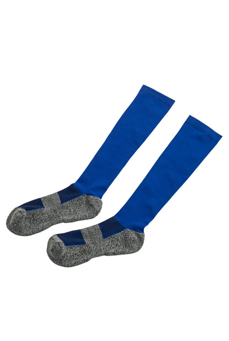 Cooling Compression Socks, 15–20 mmHg - View 5