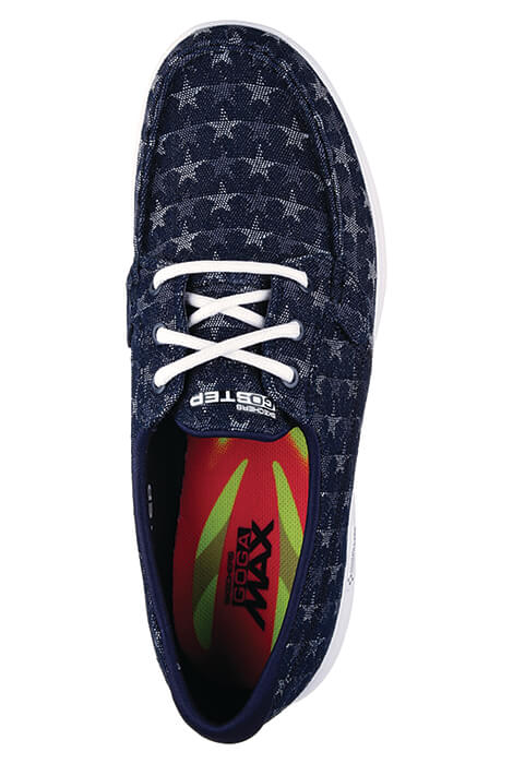 Skechers GO STEP Liberty - View 2