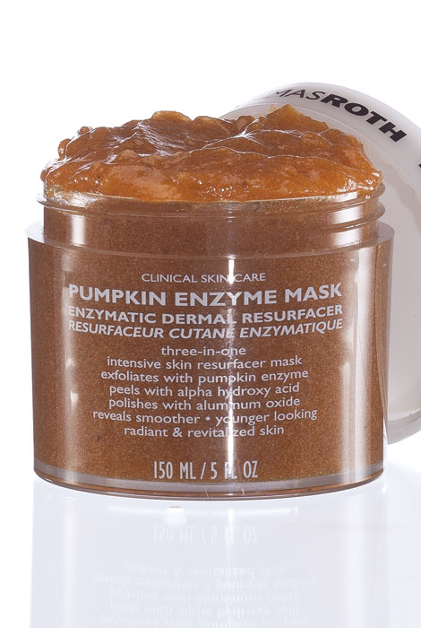 Peter Thomas Roth Pumpkin Enzyme Mask - View 2