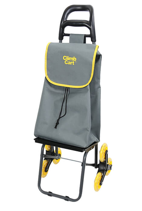 As Seen On TV The Climb Cart ™ - View 2