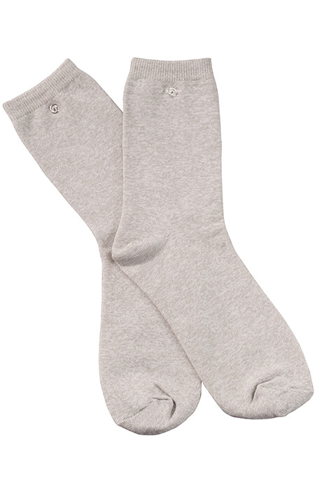 Electrode (TENS) Socks, 1 Pair - View 2