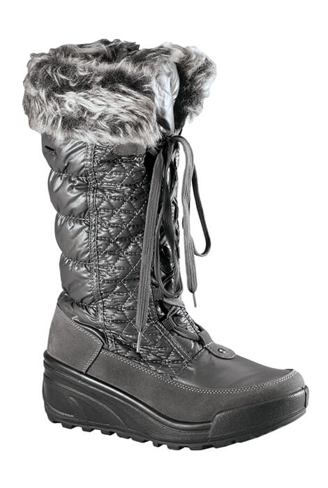 Spring Step® Fotios Boot - View 3