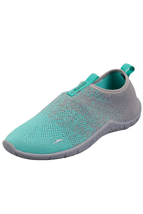 Speedo® Surf Knit Shoe - View 3