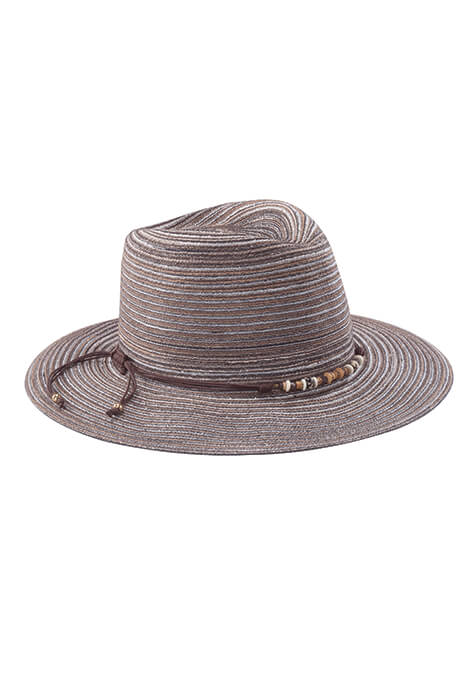 Phoenix Packable Sun Hat by Physician Endorsed - View 3