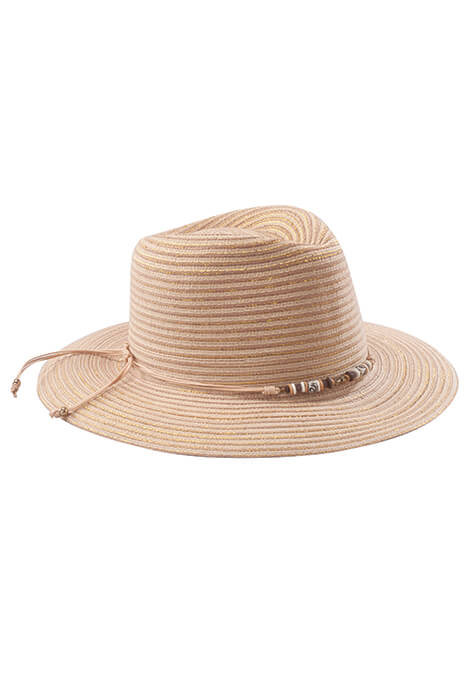 Phoenix Packable Sun Hat by Physician Endorsed - View 4