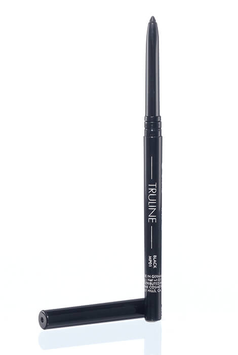 Sormé Truline Mechanical Eyeliner - View 2