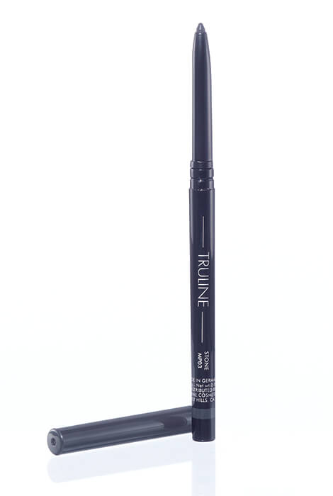 Sormé Truline Mechanical Eyeliner - View 4