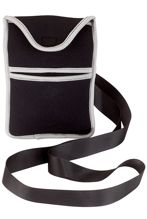 Phone & Drink Crossbody Holder - View 3