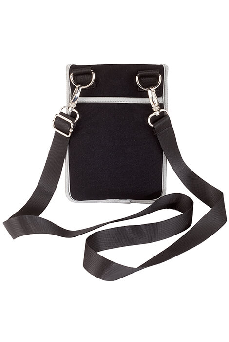 Phone & Drink Crossbody Holder - View 4