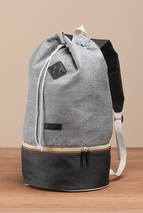 Throwback Daypack by Fitkicks® - View 3