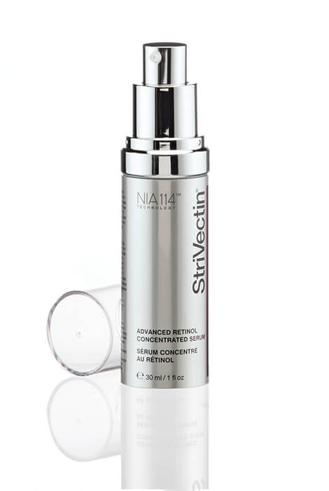 StriVectin® Advanced Retinol Concentrated Serum - View 2