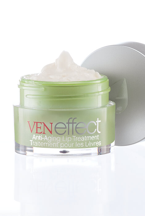 VENeffect® Anti-Aging Lip Treatment - View 2
