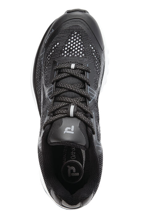Propet® One LT Women's Walking Sneaker - View 2