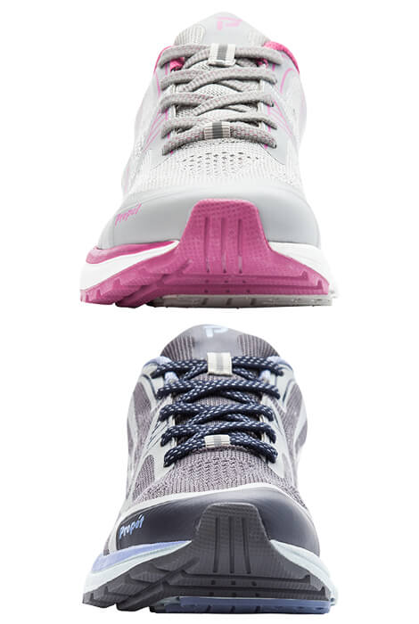 Propet® One LT Women's Walking Sneaker - View 3