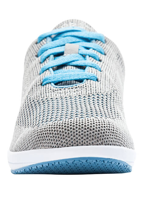 Propét® Washable Walker Evolution Women's Sneaker - View 2