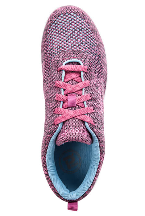 Propet® Washable Walker Evolution Women's Sneaker - View 5