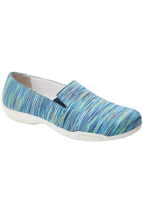 Ros Hommerson® Carmela Women's Slip On - View 2